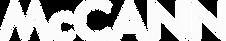 mccann-logo.png