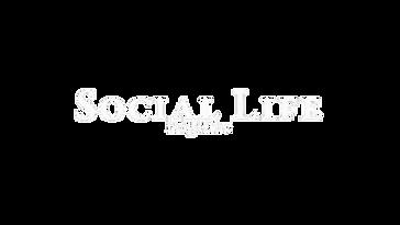 sociallifemag.png