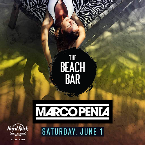 BeachBar 6.1.2019.png