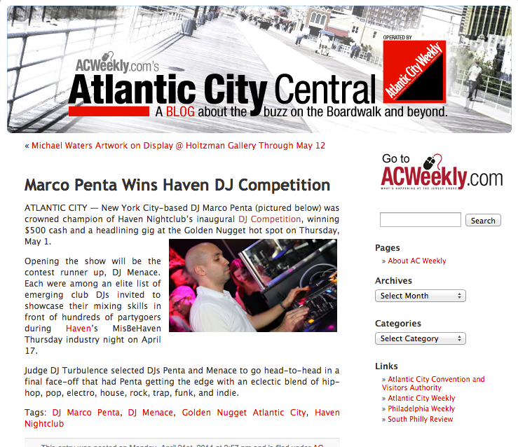 Atlantic City Central Press Mention.png
