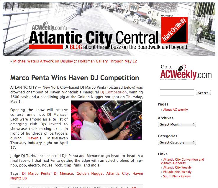 Atlantic City Central Press Mention.png