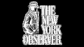 NYobserver.png