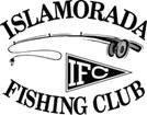Islamorada Fishing Club Sailfish Tournament