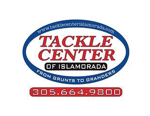 Tackle Center.jpg