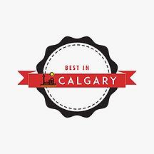 Best In Calgary Floored Carpet Cleaning Team