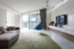 Cleaned Carpet lving room .jpg