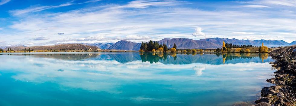 lake_ruataniwha.jpg