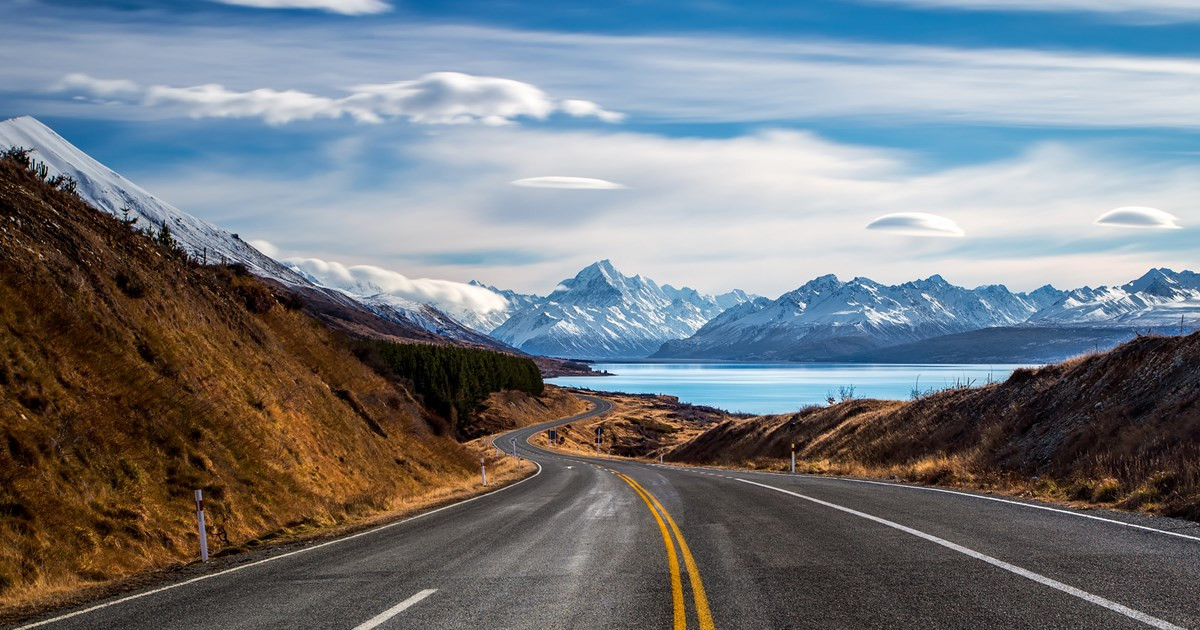 road_mount_cook.jpg