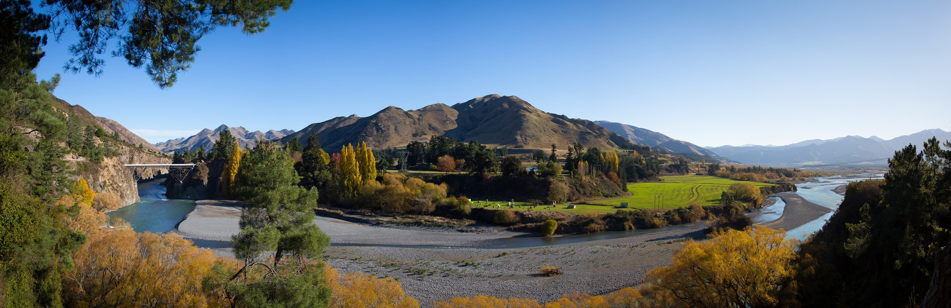hanmer_springs_view.jpg