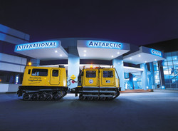 antarctic_centre_package_1