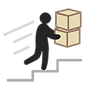 big-icon1 (1).png