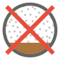 big-icon2.png
