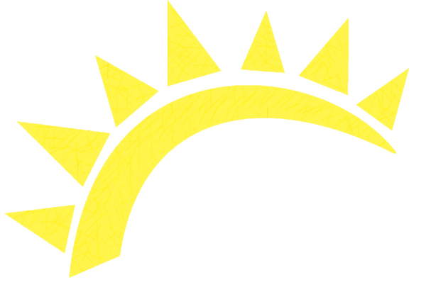 sol 2.png
