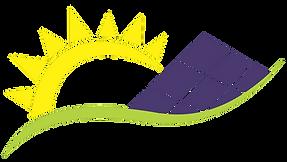 1-2 logo.png