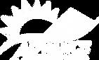 Logo advance b.png