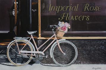 Imperial Rose Flowers.jpg