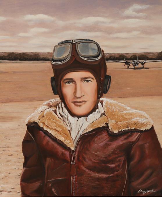 'Coastal Command WW2'