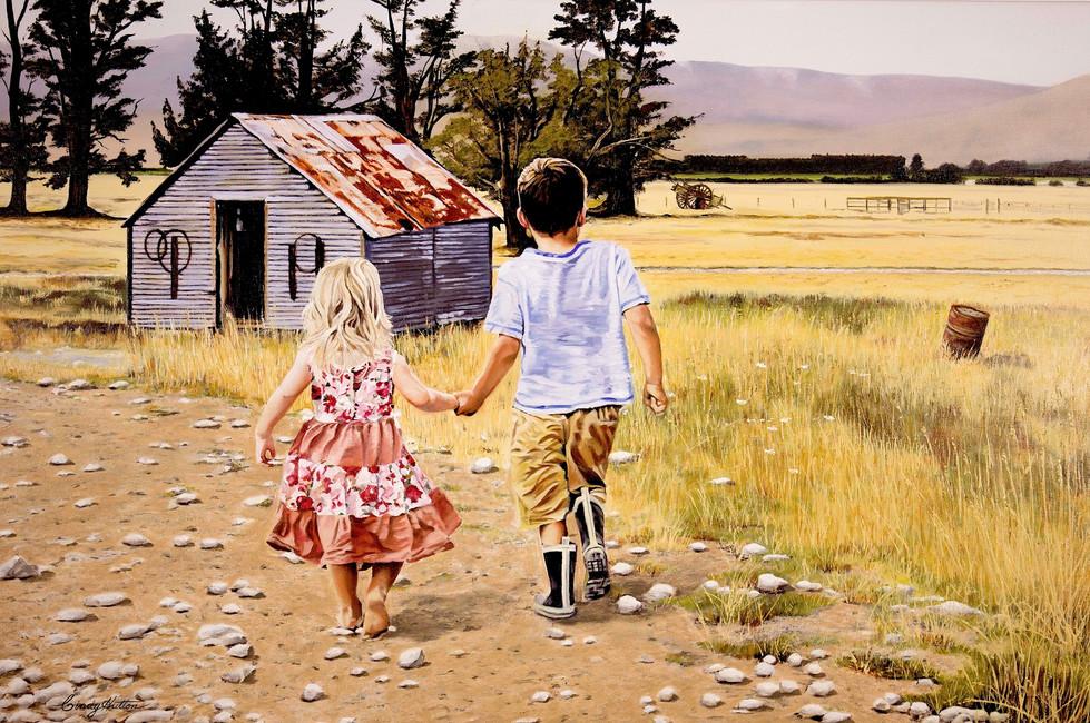 Kiwi kids.jpg