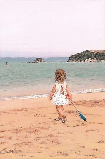 Hutton - Beach Baby SMALL.jpg