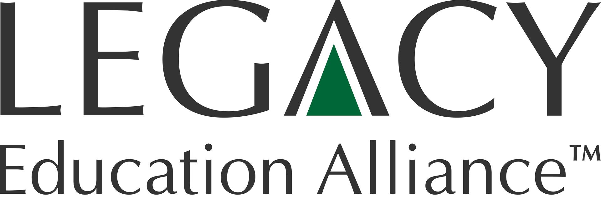legacy-education-alliance-[logo].png