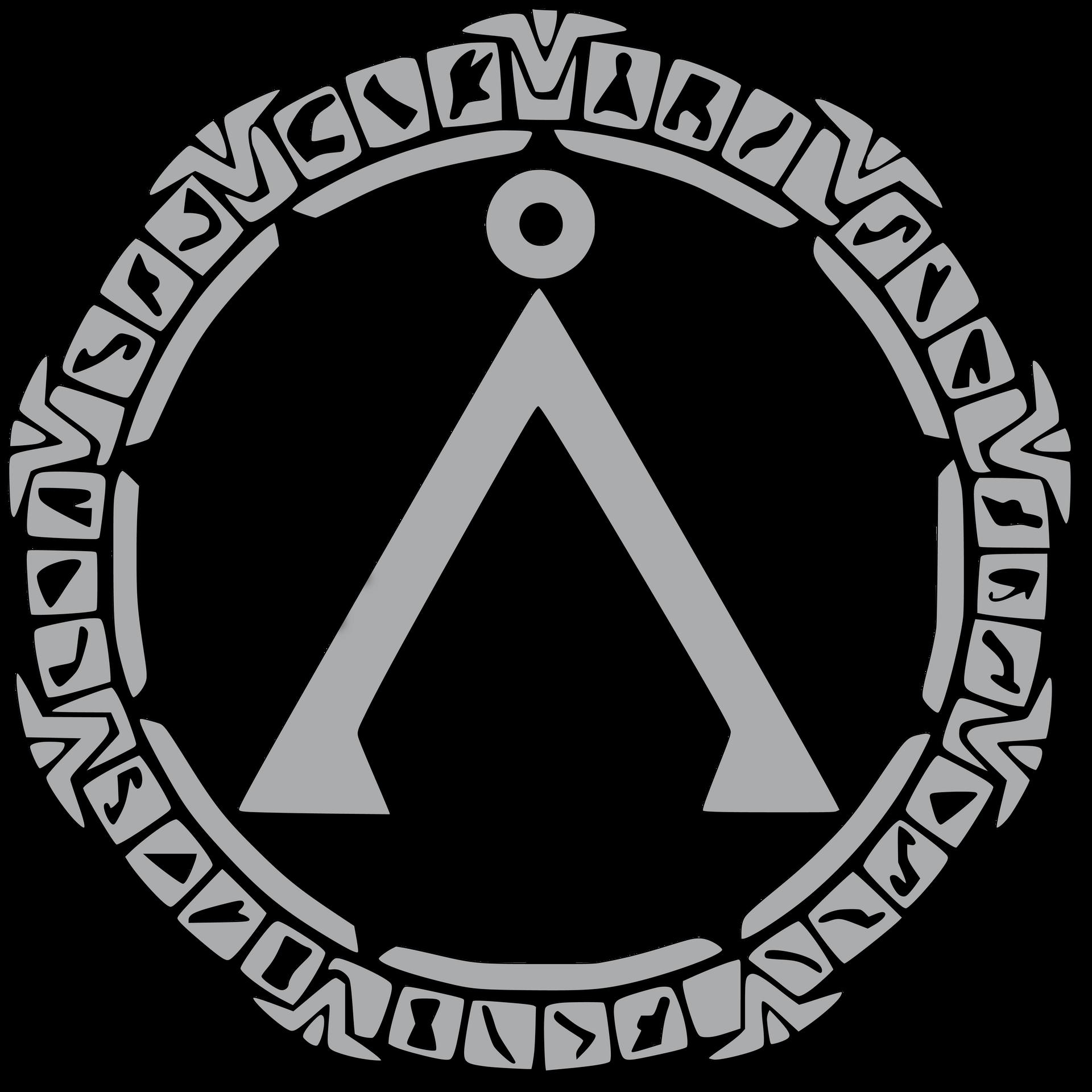 Crypto art logo3.png