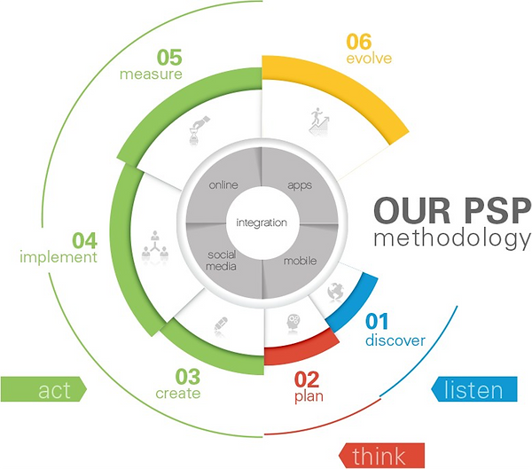 PSP process.png