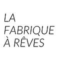 La_fabrique_à_rêves_logo.png