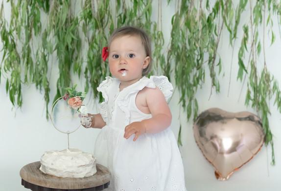 photographe bebe rennes.jpg