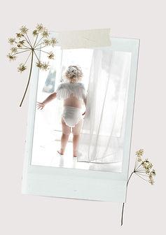 Photographe bébé Rennes.jpg