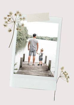 Photographe famille rennes.jpg