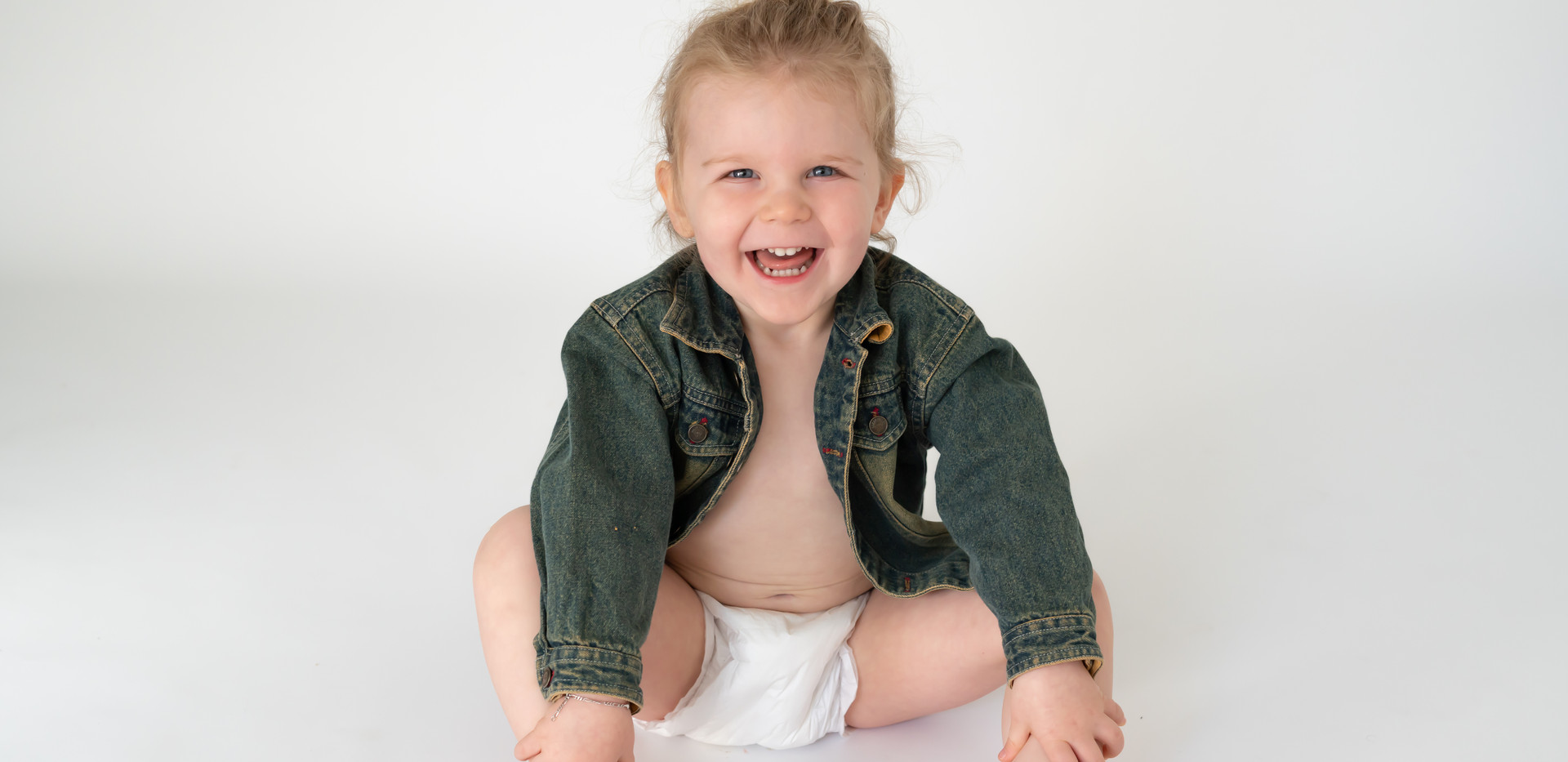 photographe enfant Rennes.jpg