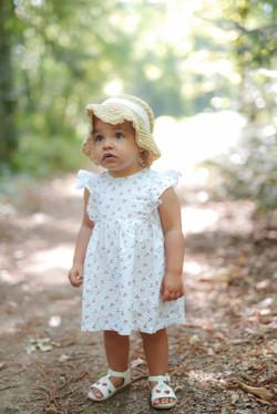 seance bébé enfant ille-et-vilaine