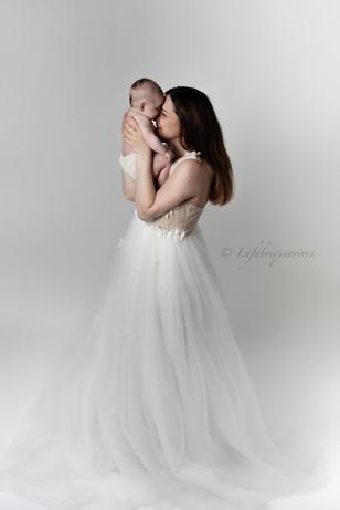photographe mère enfant saint-malo .jpg
