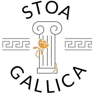Stoa-Gallica-site_440.png