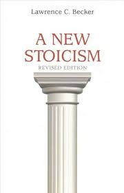 A New Stoicism.jpg