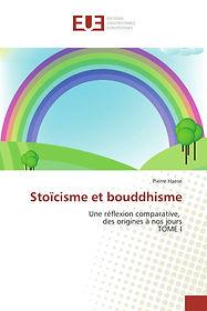 Stoïcisme_et_bouddhisme_tome_1_(2018_04_