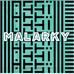 Massïme - Malarky EP [SRD010]