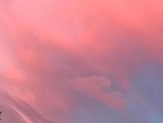 Massïme - Breathe [SRD006]