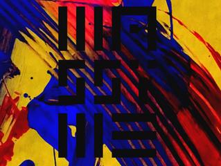 Massïme - Free Yo Mind [SRD007]