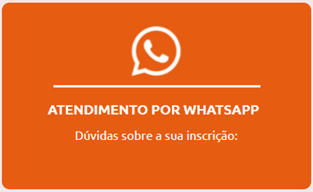 Suporte.PNG
