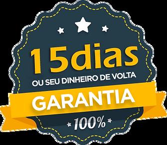 51193618-0-garantia-15-dias-450.png