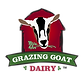 Grazing Goat_Final_Full Color Logo.png