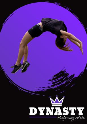 Emeline Backflip Purple.png