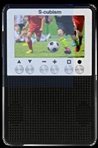 v-onu checker 携帯.png