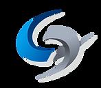 ケーブル ロゴ.png
