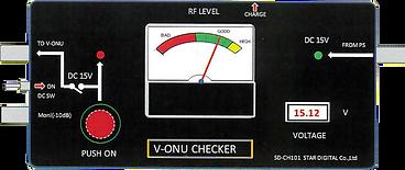 VONUチェッカー表.png