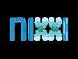 Nixxi_Logo_Final.png