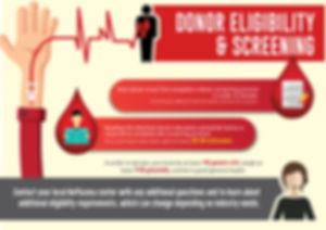 infographic-01-1.jpg