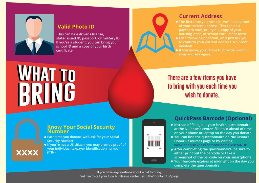 infographic-02-1-1024x724.jpg