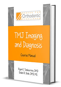 TMJ Imaging.jpg